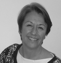 Louise Dodds MCSP