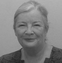 Sally Roberts BSc(Hons) MCSP