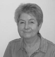 Sandy Lewis MCSP