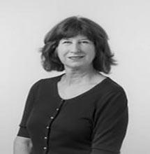 Ann Green FCSP, MSc, FHEA, MSST